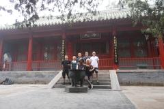 China 2013 Dengfeng